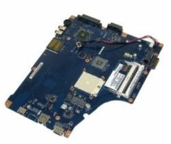Sparepart: Toshiba Mainboard, K000085470
