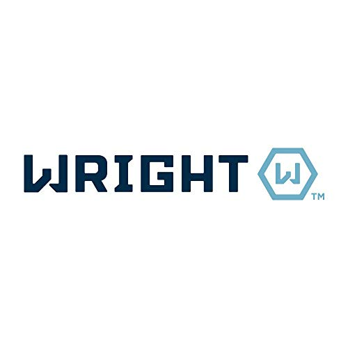 Wright Tool 6581A 1 Piece Retaining Ring Socket Retainers