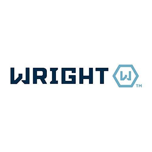 Retaining Ring Socket Impact - Wright Tool 6581A 1 Piece Retaining Ring Socket Retainers