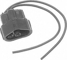 Borg Warner PT173 Voltage Regulator Connector