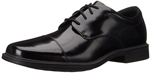 rockport-mens-essential-details-waterproof-cap-toe-oxford-black-105-n-us