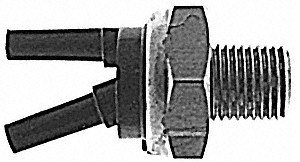 Standard Motor Products Ported Vacuum Switch