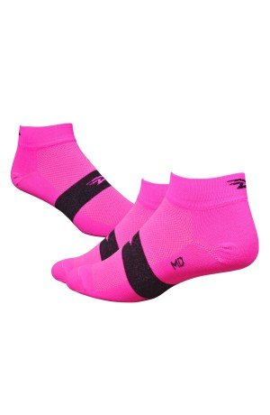 Hi Bell Thin - Defeet AIR1TDHVP301 Aireator 1