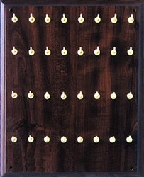 techno-aide-x-ray-marker-wall-board-32-brass-hooks