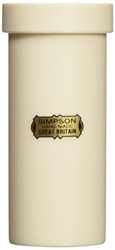 Small Shaving Brush Travel Simpson product image
