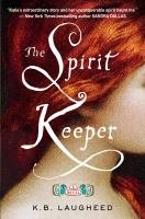 Download The Spirit Keeper pdf epub