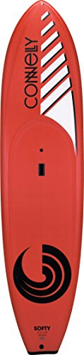 Connelly Softy 2017 260L Volume Paddleboard by CWB