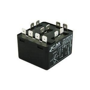 ICM UMSR50 (Relay Starting Potential)