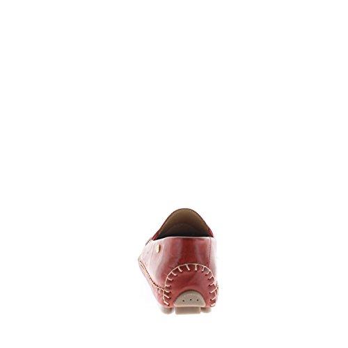 Pikolinos 578,3643 Sandia, Mocassins pour femme rot - bunt