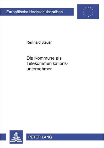 Book Studien Zur Sozio-Oekonomischen Struktur Von Randgruppen in Baden Im 19. Und 20. Jahrhundert: Die Staatliche Und Verbandliche Fuersorge Und Kath. ... / European University Studie)
