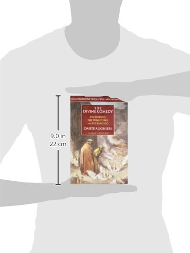 an analysis of dantes immortal drama of a journey through hell the inferno Virgil has now received orders to lead dante through hell on his spiritual journey dante to appear all the way through inferno analysis of dante.