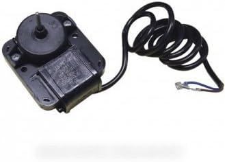 Liebherr–Motor ventilador F61–10G para frigorífico Liebherr–bvmpièces