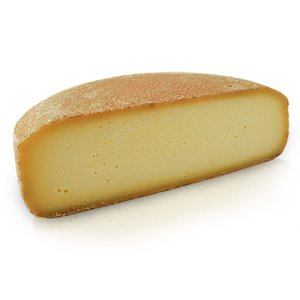 Pleasant Ridge Reserve Cheese (Whole Wheel Approximately 12 Lbs) by For The Gourmet (Image #1)