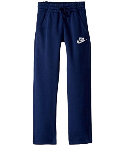 Nike Golf Women's Sport Tech Cover Up (White/Midnight Navy, X-Small)
