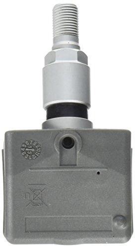 Standard Motor Products TPM72A Intermotor TPM Sensor, Oem Replacement, Emissions & Sensors