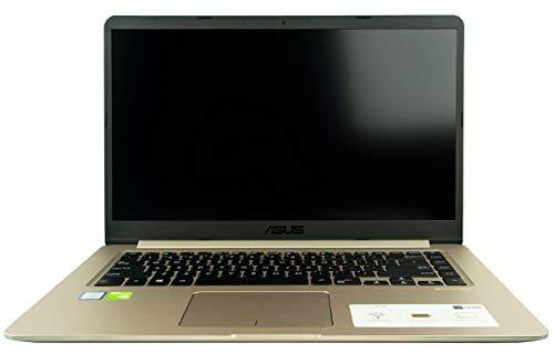 Computer Upgrade King CUK VivoBook F510UF (LT-AS-0240-CUK-001)