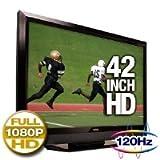 "Vizio VL420M 42"" Full HDTV"