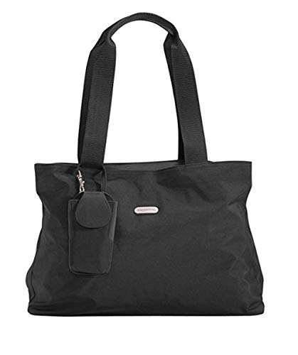 Only Bagg Color: Charcoal