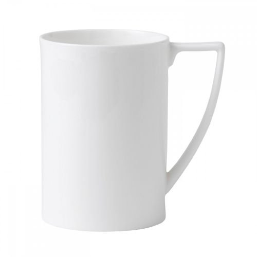 jasper-conran-by-wedgwood-white-bone-china-mug-085-pt