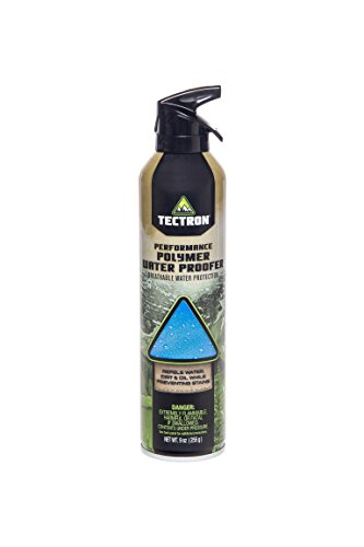 tectron-polymer-waterproofer