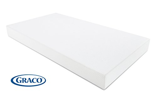 Graco-Premium-Foam-Crib-and-Toddler-Bed-Mattress