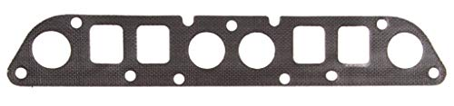 - MAHLE Original MS15963X Intake and Exhaust Manifolds Combination Gasket