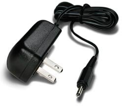 Mighty Bright AC Adapter-100V &240V