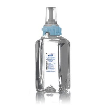 Purell Adv Adx Hand Sani Foam Rfl 1200Ml ()