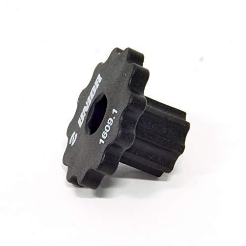 Unior Shimano Hollowtech II Crank Bolt Tool - 1609.1 ()