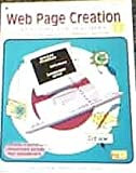 Web Page Creation : Activities for Teachers, Olga Granat & Cynthia A. Davis Svilar, 1569110190