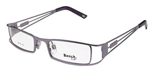 bench-bck-20-childrens-kids-girls-designer-full-rim-eyeglasses-eyeglass-frame-46-18-125-lavender