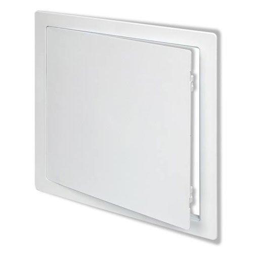 6x6 plastic access panel - 8