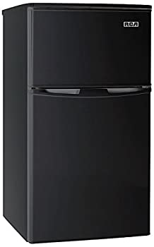 RCA 3.2 Cubic Feet Compact Refrigerator