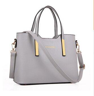 New fashion handbags 2018 54