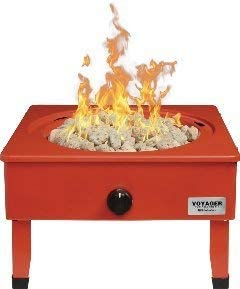 Suburban 3033A Voyager Fire Pit