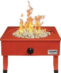 - Suburban 3033A Voyager Fire Pit