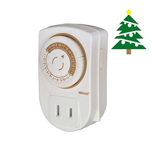 Bestselling Timer Switches