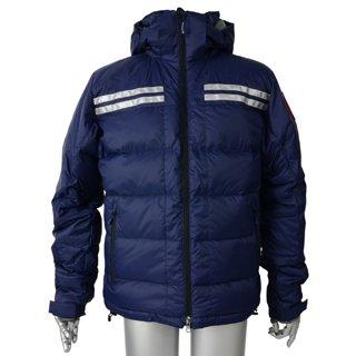 カナダグース Summit Jacket ダウンジャケット