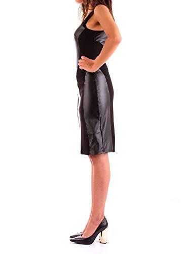 ABITO Heach PGA18662VE Donna DONNA Silvian Nero xgaqwx