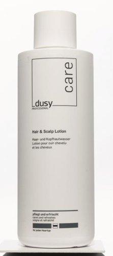 Dusy Hair& Scalp Lotion 1000 ml