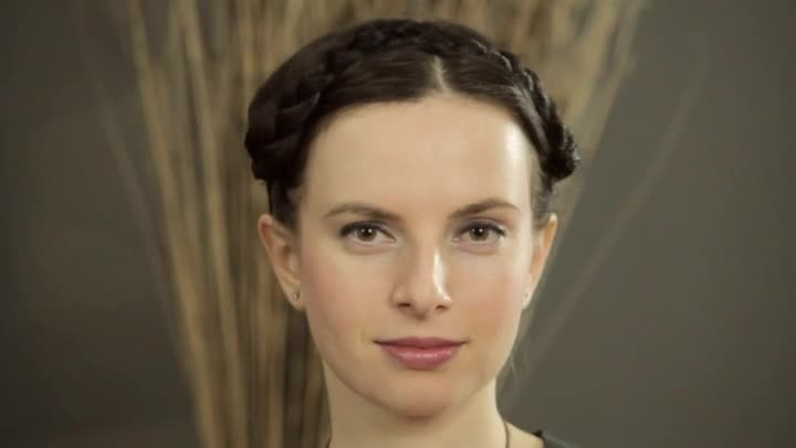 severe hairstyles of amish