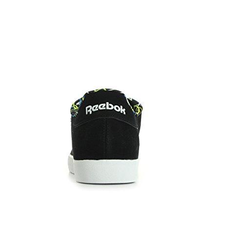 Sneaker Gf Fvs M46714 Npc Herren Reebok XHfwOqq