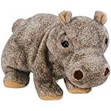 TY Beanie Baby - TUBBO the Hippo