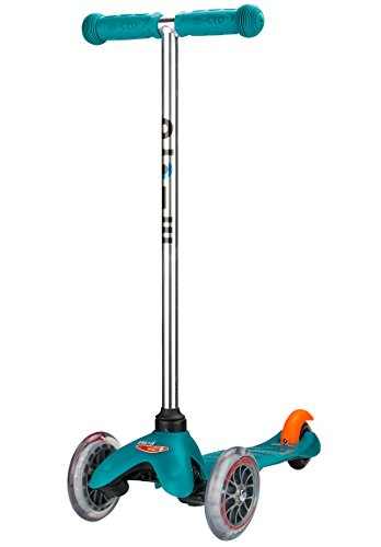 3. Micro Mini Original Kick Scooter – Our Top Pick