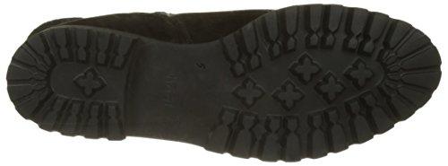 Black Black Stella HÖGL Women's Boots qxPScg0Xw