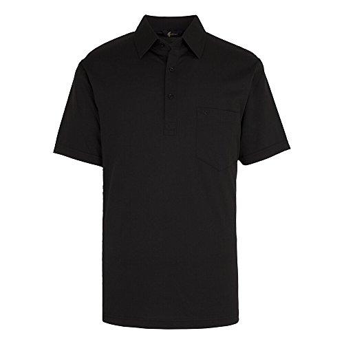 Gabicci Jersey camiseta negro