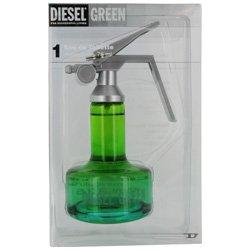 DIESEL GREEN by Diesel