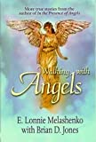 Walking with Angels, E. Lonnie Melashenko and Brian D. Jones, 0816317852