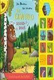 Image of The Gruffalo: Sound Book