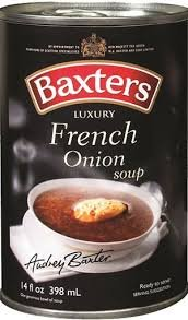 baxters-luxury-soup-14oz-can-pack-of-6-choose-flavor-below-french-onion-with-cask-aged-sherry